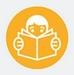 Les Livres de Go . Notre classement Book-i10
