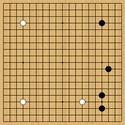 Les Grands Fusekis : Le Fuseki Chinois Fchino11