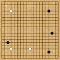 Les Grands Fusekis : Le Fuseki Chinois Fchino20