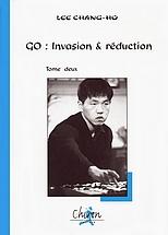 Les Livres de Go . Notre classement Invasi11