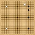 Les Grands Fusekis : Le San-Ren-Sei Sanren16