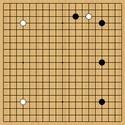 Les Grands Fusekis : Le San-Ren-Sei Sanren17