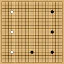 Les Grands Fusekis : Le San-Ren-Sei Sanren18