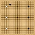 Les Grands Fusekis : Le San-Ren-Sei Sanren19