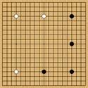 Les Grands Fusekis : Le San-Ren-Sei Sanren22