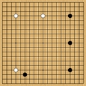 Les Grands Fusekis : Le San-Ren-Sei Sanren23