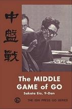 Les Livres de Go . Notre classement The_mi10
