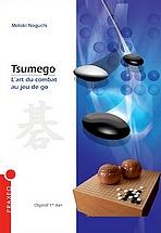 Les Livres de Go . Notre classement Tsumeg10
