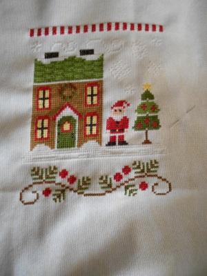 Santa's village CCN - Page 7 Dscn0613