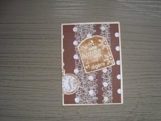 Photos  ATC Noël de La Bacouette :Merci Nadine !!! - Page 3 Dsc07115