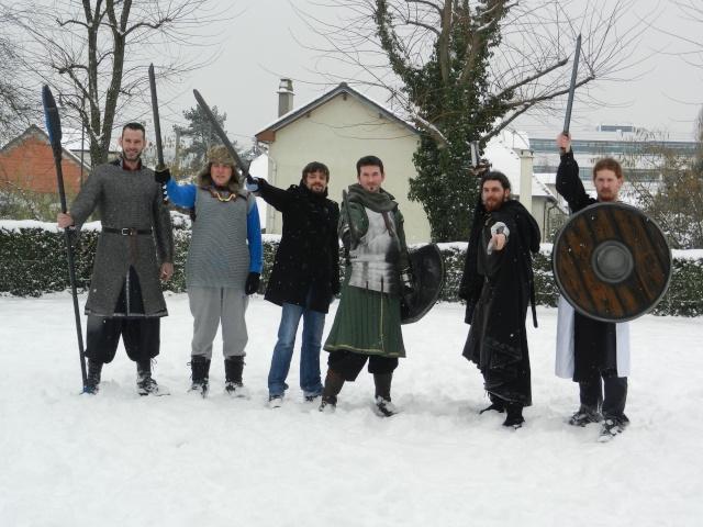 Photos du 20 janvier Dscn9415