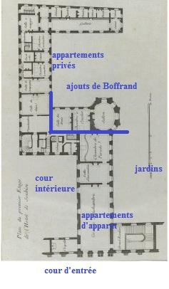 L'hôtel de Soubise 1_blon14