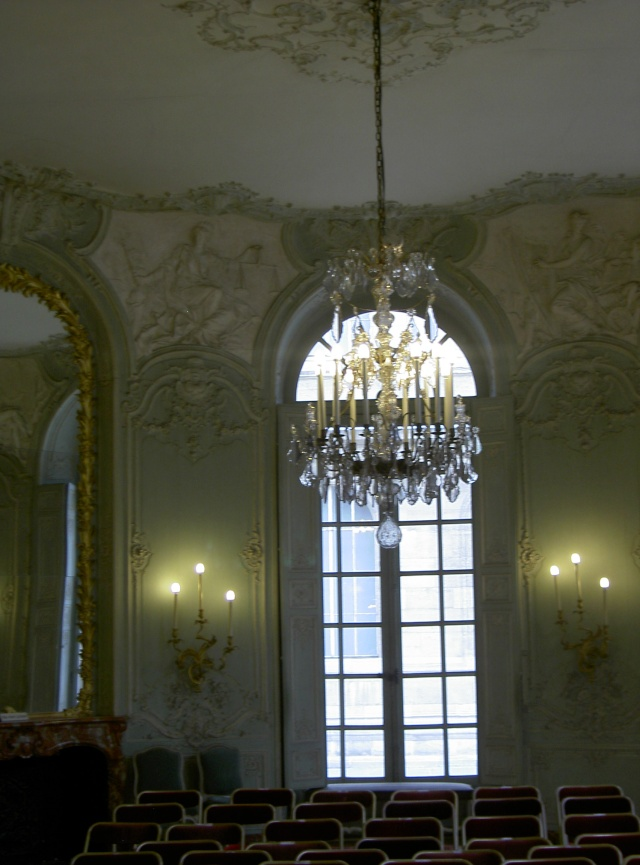 L'hôtel de Soubise Pict6314