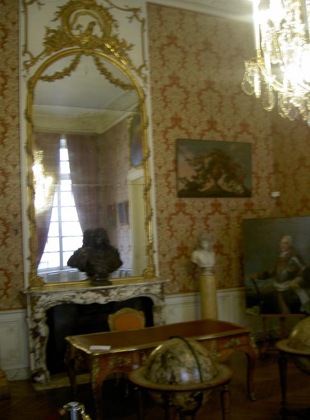 L'hôtel de Soubise Pict6317