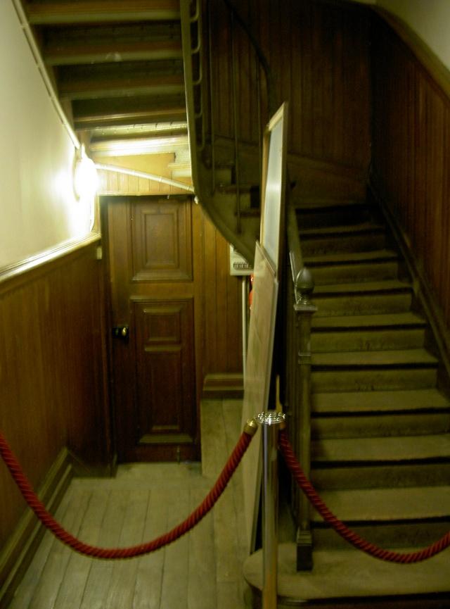 L'hôtel de Soubise Pict7116