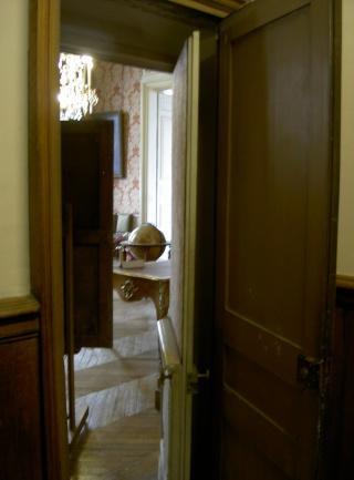 L'hôtel de Soubise Pict7120