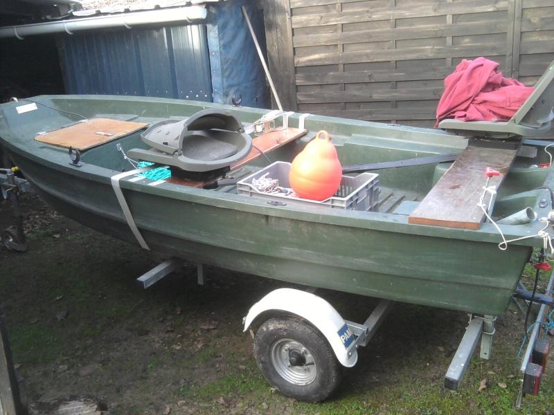 Besoin de conseils pour première barque =) 2013-011