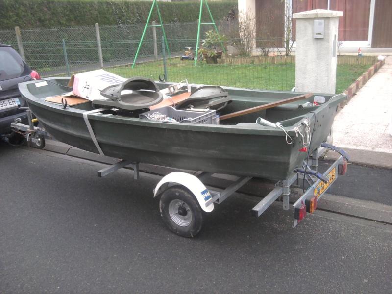 Besoin de conseils pour première barque =) 2013-012