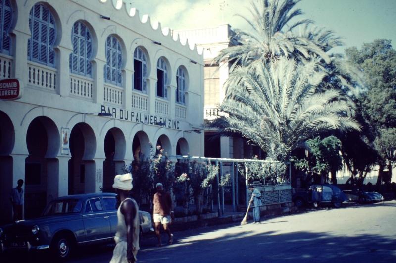 [Campagne] DJIBOUTI - TOME 1 - Page 38 2012-010