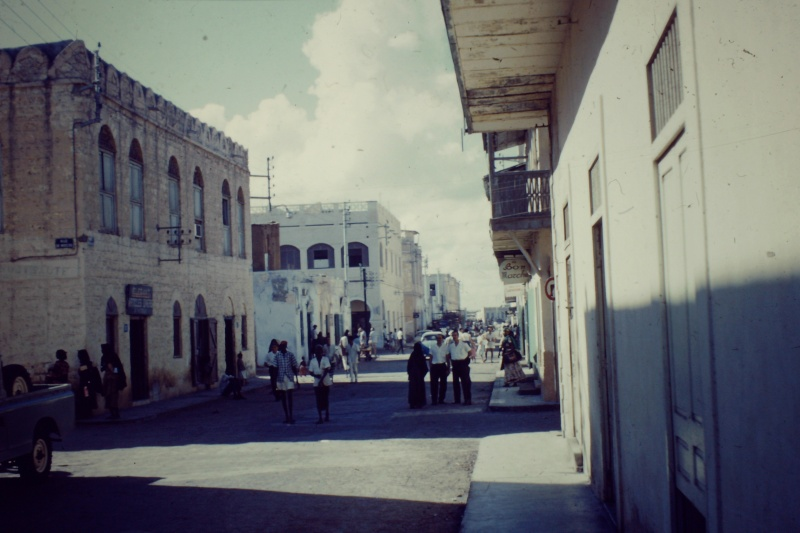 [Campagne] DJIBOUTI - TOME 1 - Page 38 2012-112