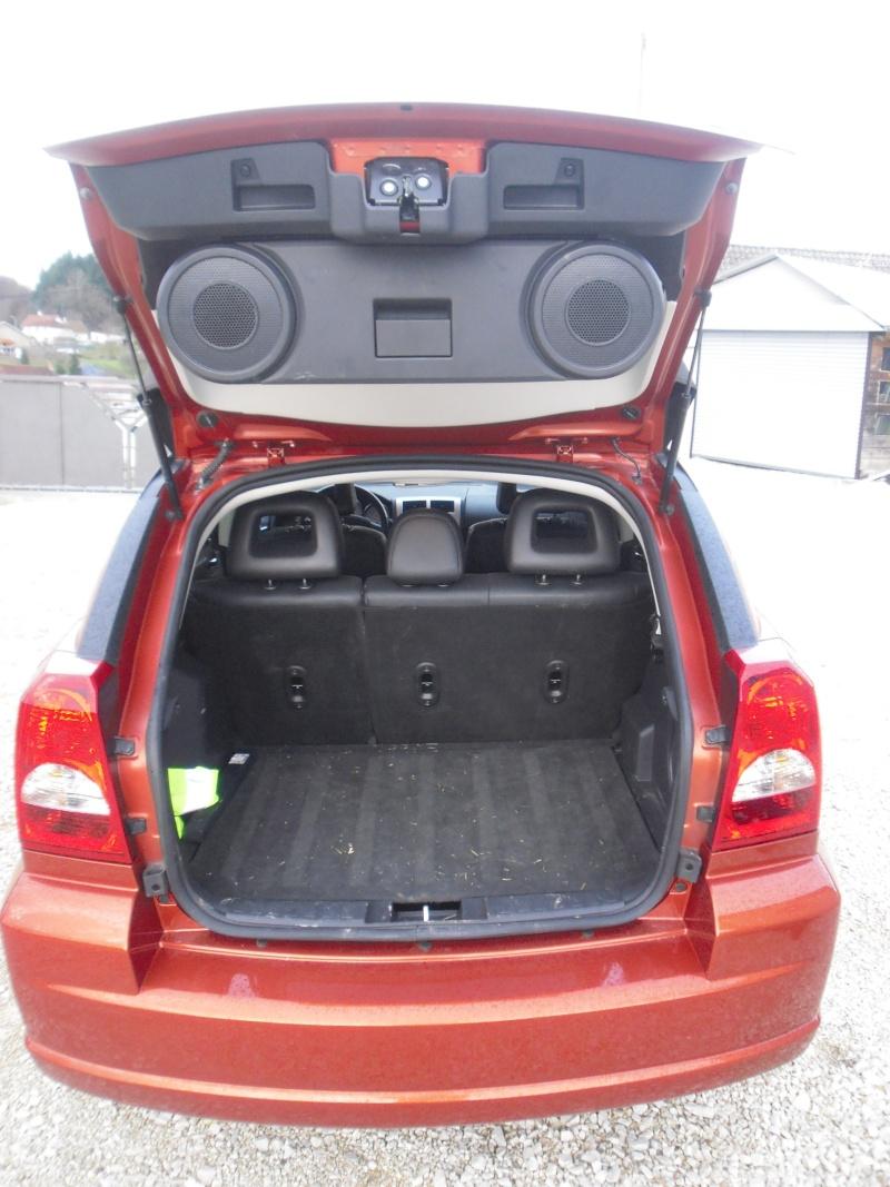 Dodge Caliber Cimg6915