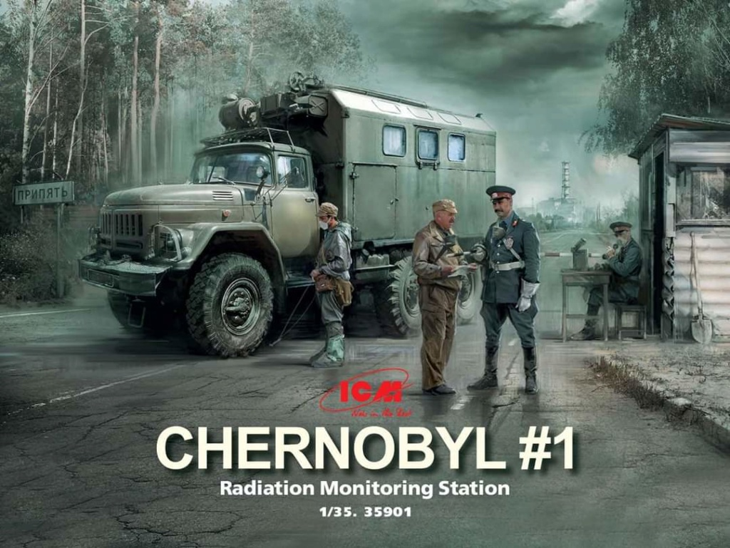 Tchernobyl: The Liquidator. Fb_img10
