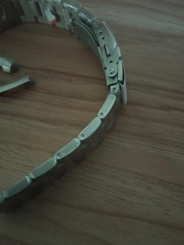 [Cherche] : bracelets soviétiques - Page 2 Img_2013