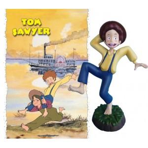 [STATUETTE] Karisma Toys annule son Tom Sawyer. Tom-sa10