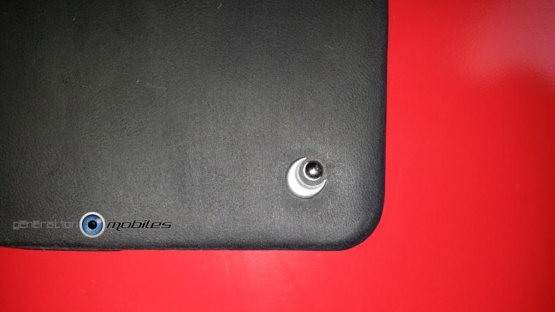 [NORÊVE] Test de la housse en cuir Norêve Modèle Traditon Gamme Exception pour Samsung Galaxy Note 1 20130116