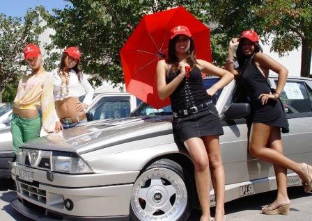 Transaxle Girls - Page 3 20091210