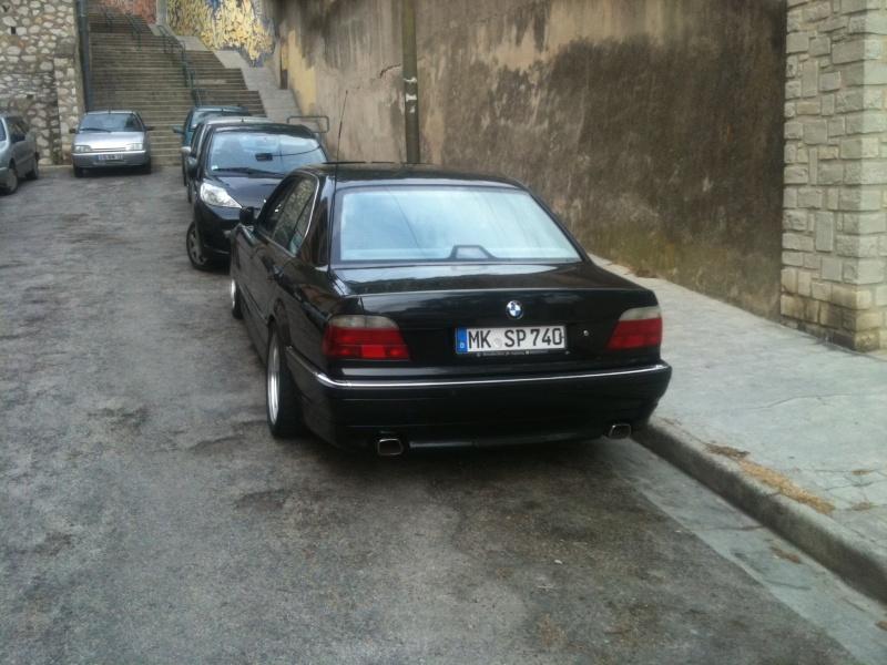 Ma 750i ACS 7 de 1995 Img_0810