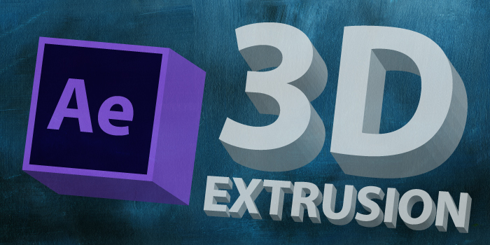 Adobe After Effects CS6 full + Crack 2012 (Torrent Download) Ae3d10