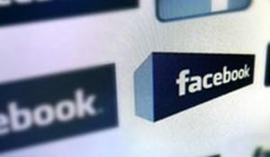 "FBI prangos hackerët falë ""Facebook"" F1_12f10"