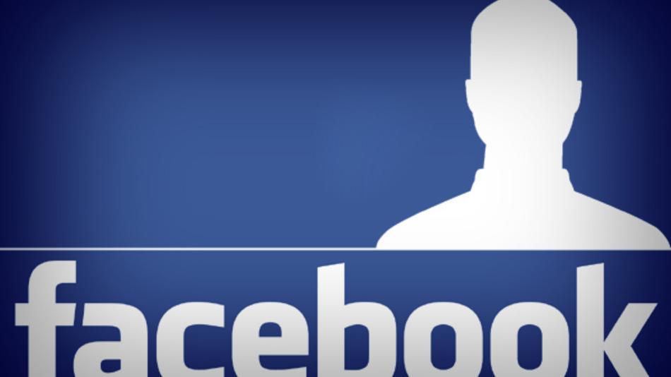 Pse duhet te mbyllni llogarine tuaj ne Facebook? Facebo10