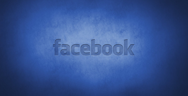 7 për qind e profileve ne facebook janë mashtrime... Facebo10