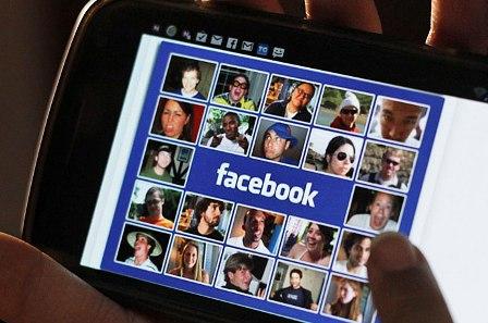 Facebook mundëson kontaktin e miqve përmes thirrjeve me zë... Fbok10