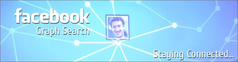 Përgatisni profilin tuaj për ndryshimet e mëdha në Facebook!  Graph-10