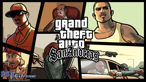 GTA San Andreas Full Game Gta-sa10