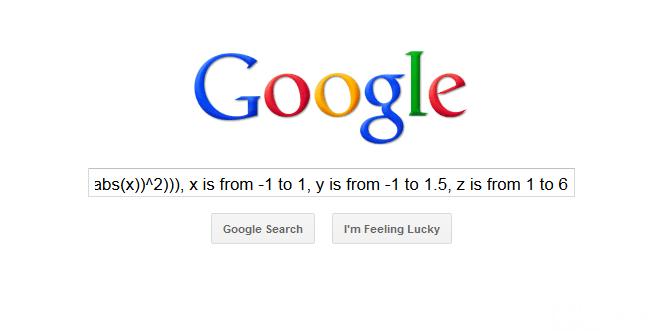 Google Graph... Qt4j10