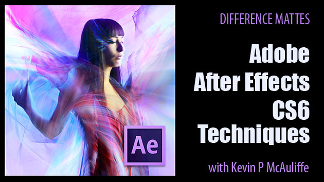 Adobe After Effects CS6 full + Crack 2012 (Torrent Download) Title_10