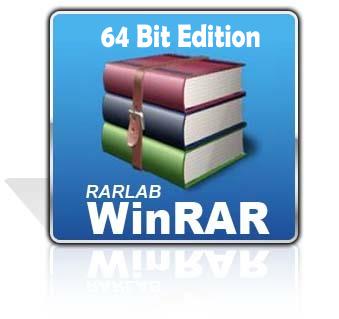 WinRAR (64-bit) Free Download Winrar11