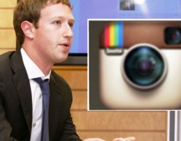 Shpërthen Zuckerberg: Pagova 1 miliard $, na mbytët me foto macesh Zucker10