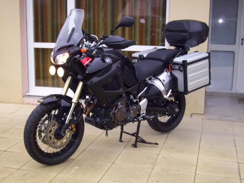 Ma Moto Moto_x16