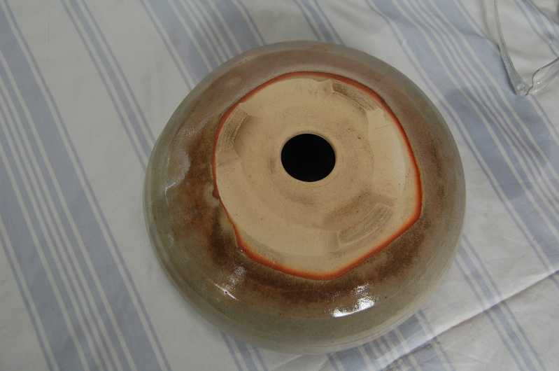 "How I ""make"" my bonsai pots Dsc_0720"