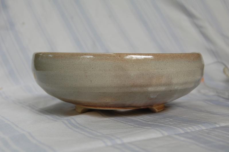"How I ""make"" my bonsai pots Dsc_0721"
