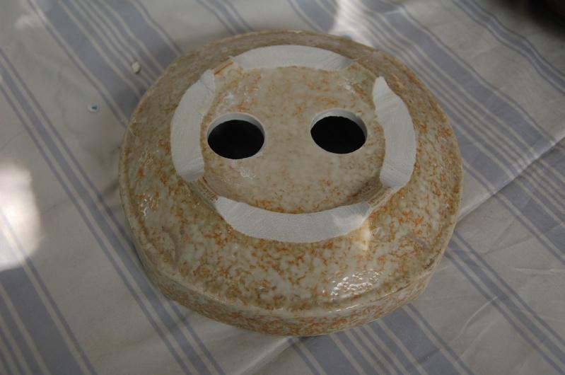 "How I ""make"" my bonsai pots Dsc_0724"