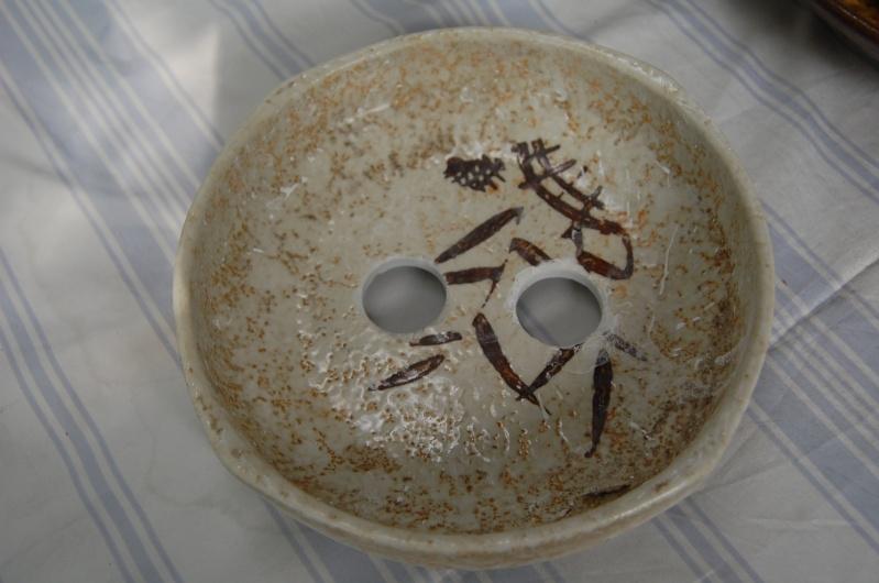 "How I ""make"" my bonsai pots Dsc_0726"