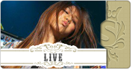 SCANDAL Gallery Guide Live10
