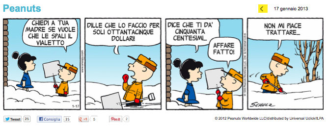 Vignette e barzellette - Pagina 2 Immagi34