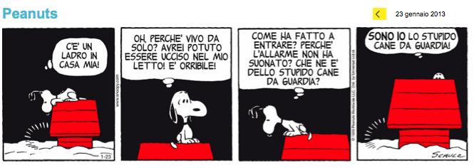 Vignette e barzellette - Pagina 2 Immagi48